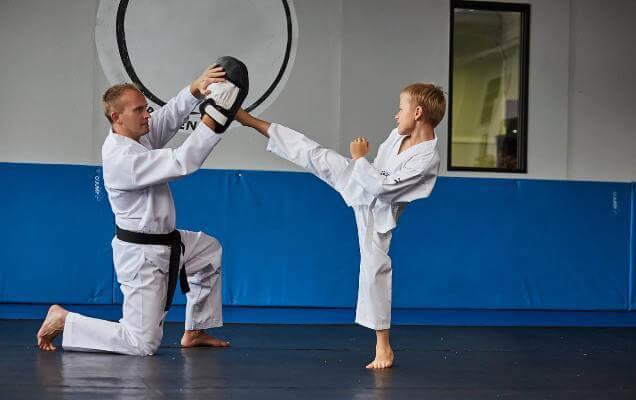 636x400-taekwondo.jpg[-1_-1xoxar]