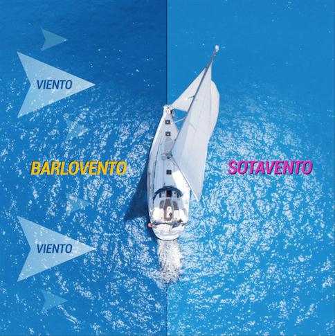 BARLOVENTO1