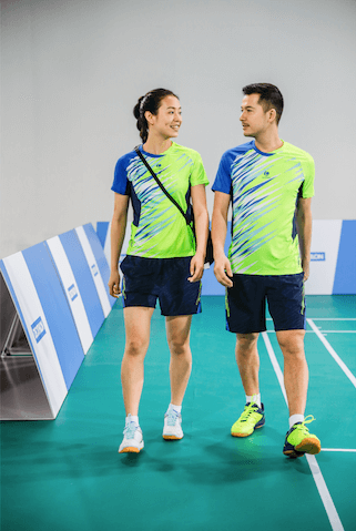 beneficios_badminton