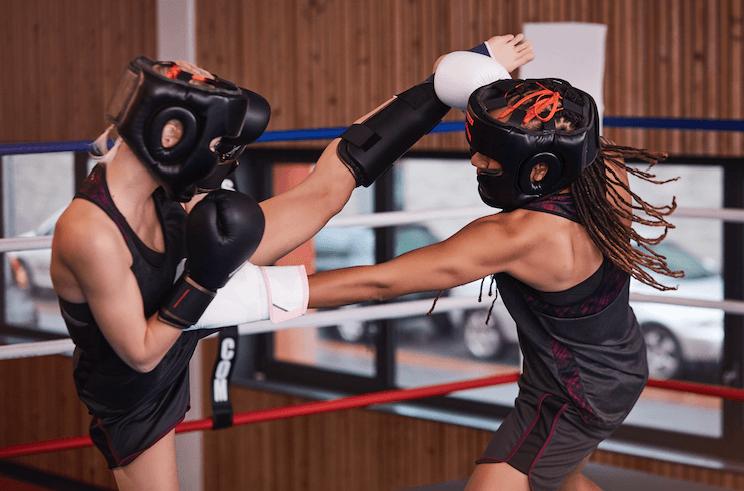 boxeo_artes_marciales