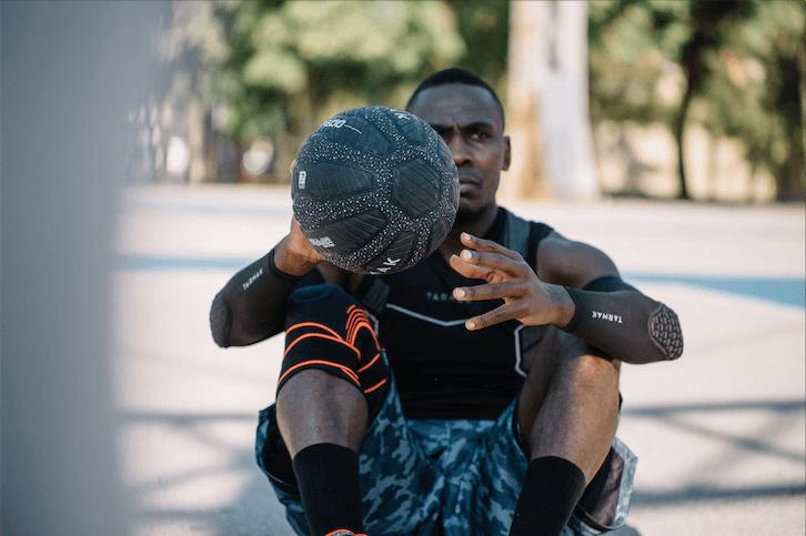 reglas_baloncesto