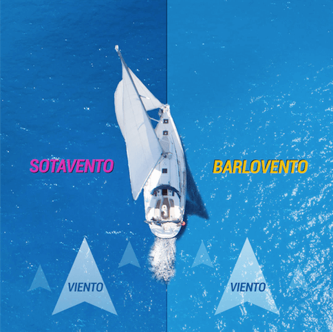 SOTAVENTO2